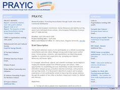 prayic