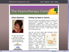 The Hypnotherapy Centre